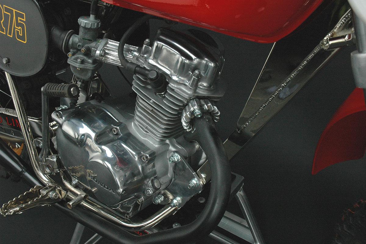 bbr motorsports inc blog