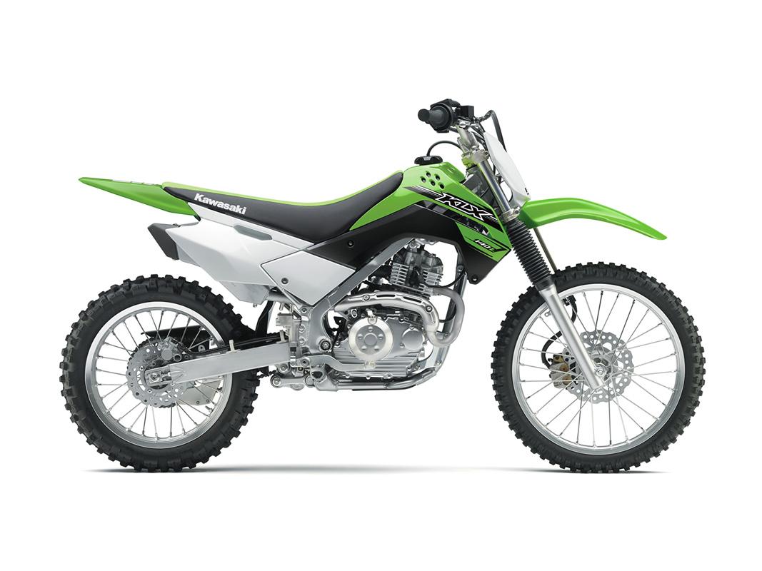 Bbr Motorsports Inc Info By Make And Model Cartoon Dirt Bike Engine Diagram Klx140